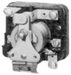 Johnson Controls Part Number KZ-4000-8