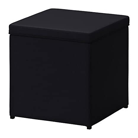 Ikea bosnäs - Taburete (Asiento con retención - Alto 36 x 36 ...