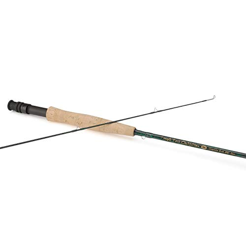 Temple Fork Outfitters Lefty Kreh Signature Series II 9Wt ()