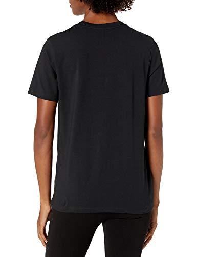 adidas Originals womens Trefoil T-Shirt 3