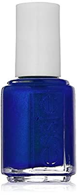 essie Shimmer Brights Collection Nail Polish by essie