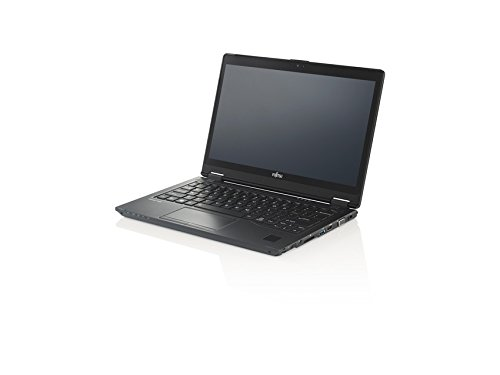 Fujitsu XBUY-P727-001 LIFEBOOK P727 - Flip design - Core i5 7200U - Win 10 Pro 64-bit - 8 GB RAM - 256 GB SSD SED, TCG Opal Encryption - 12.5 inch tou