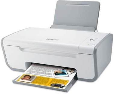Lexmark X2690 Printer by Lexmark (Image #1)