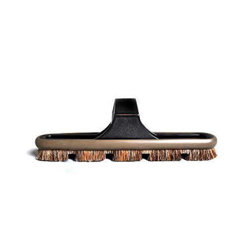 Used, Rainbow Genuine Floor Brush Assembly, 10 Inch (e SERIES, for sale  Delivered anywhere in USA