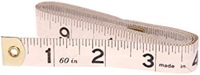 GCCLCF /Étrier Vernier 0-150mm en Acier au Carbone de pr/écision 0,02 mm /étui en Cuir Emballage Quatre avec Mini-/étrier