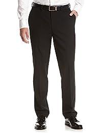 Men's Slim Fit Flex Stretch Suit Separate (Blazer and Pant)