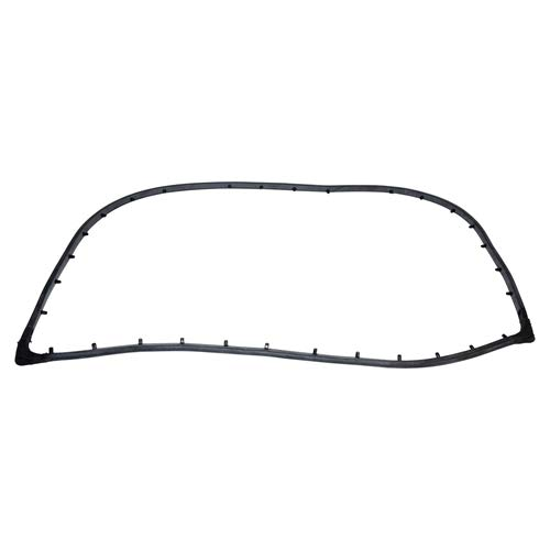 One New Liftgate Weatherstrip - Crown# J5454184