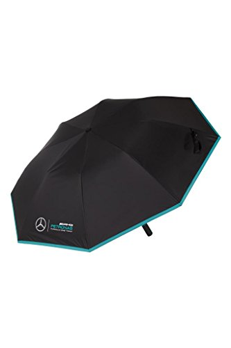 mercedes-benz-amg-petronas-formula-1-black-compact-umbrella
