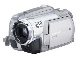 panasonic nv gs300b digital camcorder 3 x ccd amazon co uk camera rh amazon co uk panasonic nv-gs300 driver panasonic nv-gs300 driver download