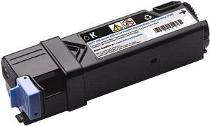 Genuine Dell 2FV35 331 0712 Cartridge product image