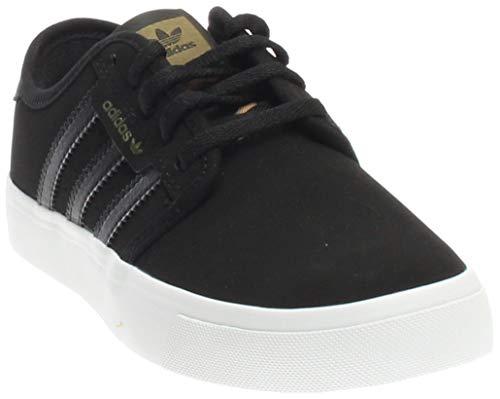 adidas Kids Seeley J Running Shoe