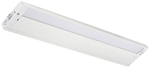 Kichler 4U30K22WHT LED Under Cabinet by KICHLER (Image #3)