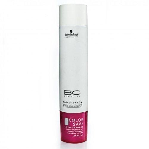 schwarzkopf-bc-color-freeze-silver-shampoo-45-ph-85oz-250ml