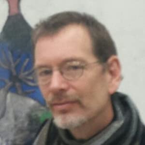 Erick Wilberding