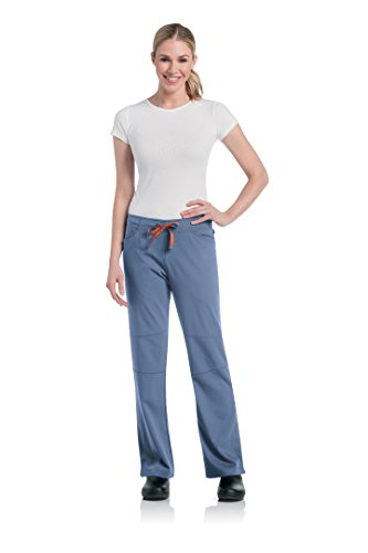 urbane scrub pants tall - 8