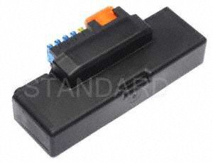 Standard Motor Products RY-1562 Relay