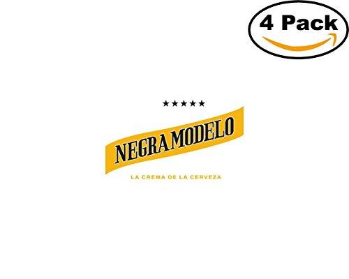 negra modelo the best amazon price in savemoney es