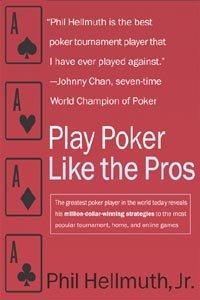 Like Poker - 1
