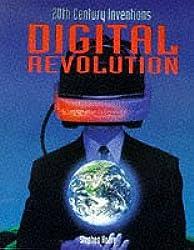 20th Century Inventions: Digital Revolution