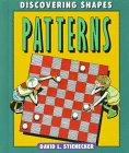 Patterns, David L. Stienecker, 0761404627