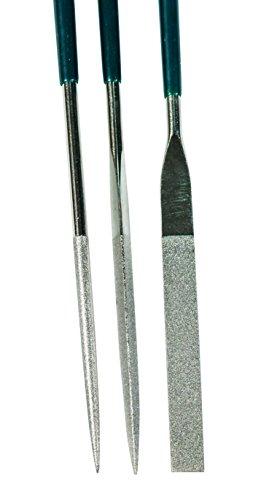 Wheeler-Engineering-Professional-Gunsmithing-File-Set