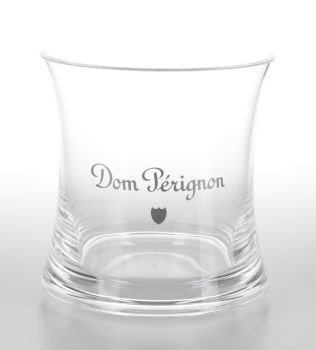 dom-perignon-champagne-bottle-ice-bucket-clear-transparent-standard-075l-small-size-cooler