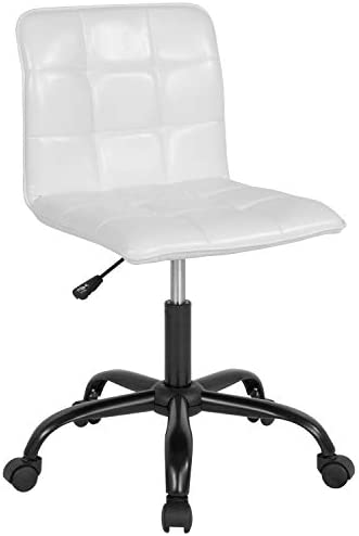 Flash Furniture Sorrento Home and Office Task Chair