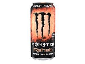 monster-energy-drink-rehab-peach-155-oz-24-pack