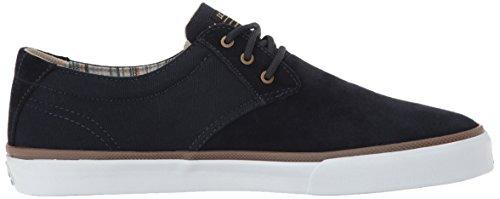 clearance online Lakai Men's Daly Skateboarding Shoe Navy Suede best wholesale sale online amazing price cheap price buy cheap outlet cheap sale new bDVqufqtA