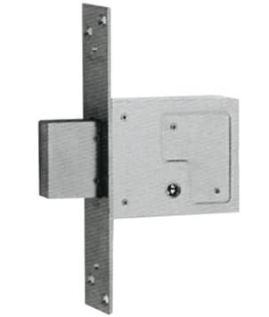 Fiam-Cerradura de Enhebrar Fiam Art. 1200 mm 70 K Frontal 25 ...