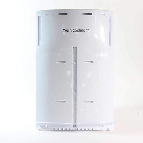Samsung DA9713757A - Conjunto de funda de evaporador para ...