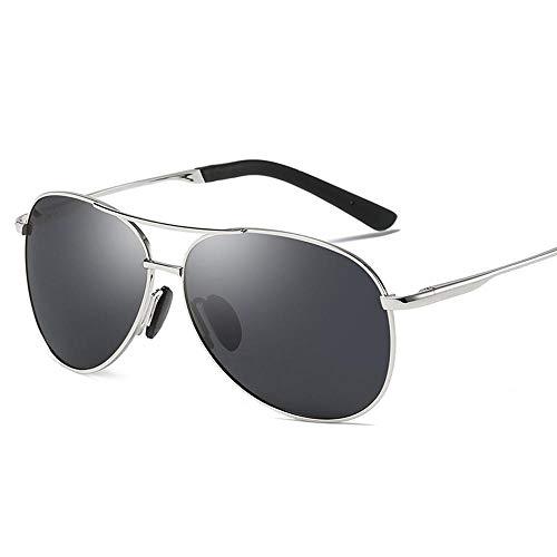 Alliage Qualité Protection Loisirs De Cadre Lunettes A7 ZHRUIY 061 4 Homme Goggle UV TR Sports 26g Haute 100 et Couleurs Soleil et Femme xPPvCO