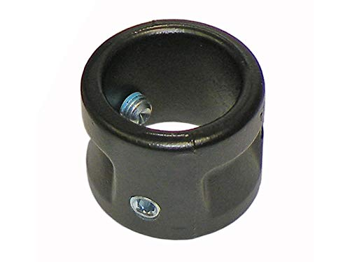 Convert-A-Ball Replacement Collar (C5G-C) C5G Or C5GX-1216 Adapters by Convert-A-Ball