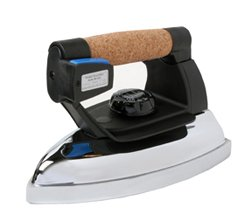 Replacement Iron I-500 / I-700