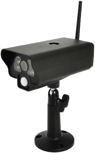 Comag Zusatzkamera für digitales Funk-Überwachungs-Set