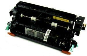 Lexmark 40X4418-FRN Fuser T650 T652 T654 X65x Factory Rebuilt With Oem Parts T650 X652 X654 ()