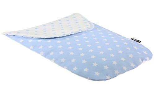 Louka Sac à langer Étui Sac à langer couche en tissu pour petit sac à langer