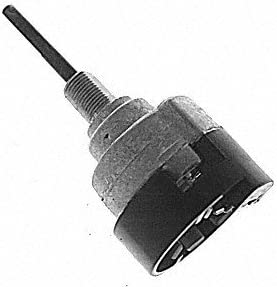 Standard Motor Products DS-576 Wiper Switch