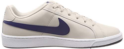 D Baskets Nike Multicolore sable Royale Du Hommes Cour 0rwTqndr