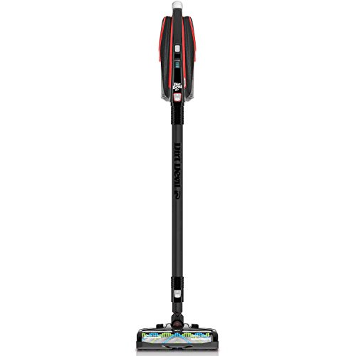 Dirt Devil Reach Max 3-in-1 Cordless Vacuum