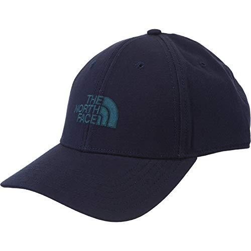 Men's Logo Classic 66 Cap Baseball Hat Vintage Adjustable Cap Trump Snapback hat Black