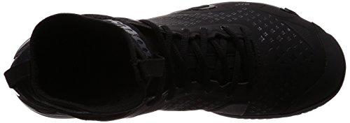 Wilson Amplifeel Zwarte Tennisschoen