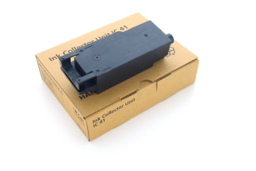 Ink Unit (Ricoh 405783 Ink Collector Unit Type IC 41)