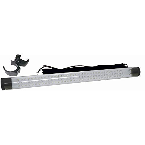 Taco T Top Led Tube Light in US - 4