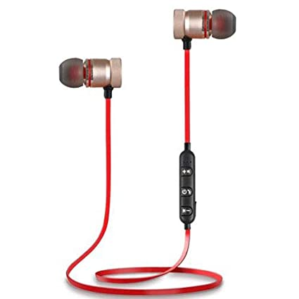 Best bluetooth earphones to buy 2020 under 3000 rs
