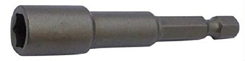 1-Per Card Alfa Tools HSN15944C 5//16 by 6 Magnetic Nut Setter
