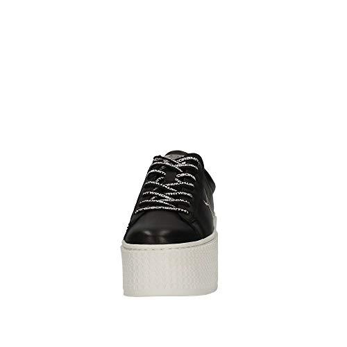 39 White Windsor Black Smith Seoul qwBwx4IHS