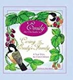 Caring for Emily's Family, Carol Zelaya, 097962651X