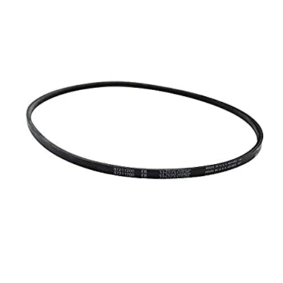 D/&D PowerDrive 7211200 Ariens or Gravely Kevlar Replacement Belt