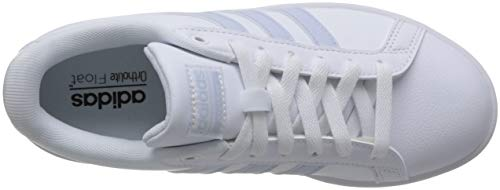De Mujer 0 White Tenis Adidas Advantage Para aero footwear Blue Cf Zapatillas Black Blanco core YxqxpwtU6